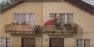 Sąsiedzi, odcinek 61