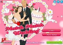 Jaki ślub dla Ciebie?