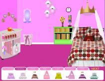 Twój własny pokój