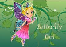 Motylopodobna