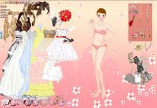 Spódnicowo